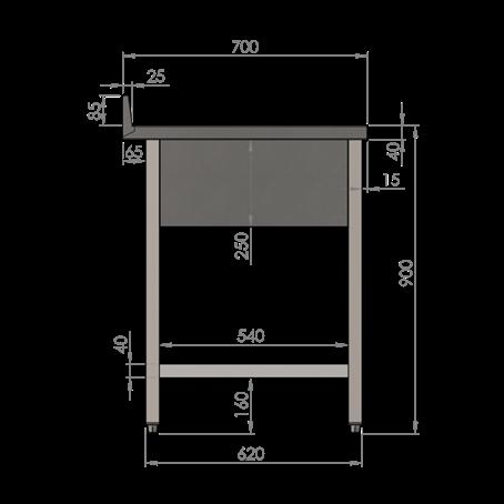 Tafel spoelbak links met onderblad.jpg 2