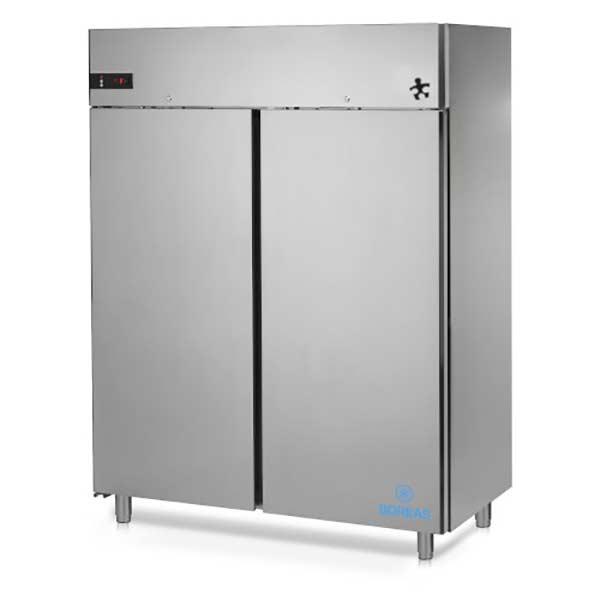 lab-meubilair_Apollo-s-choice-1400-liter