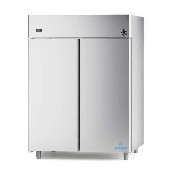 lab-meubilair_ilsa-koelkast-vriezer-1400-liter-basic