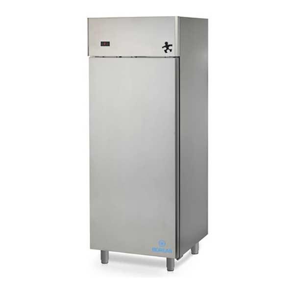 lab-meubilair_ilsa-koelkast-vriezer-700-liter-basic
