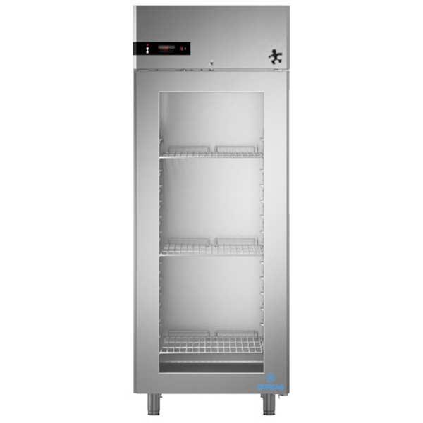 lab-meubilair_koelkast-vriezer-700-liter-glazen-deur-apollo-s-choice