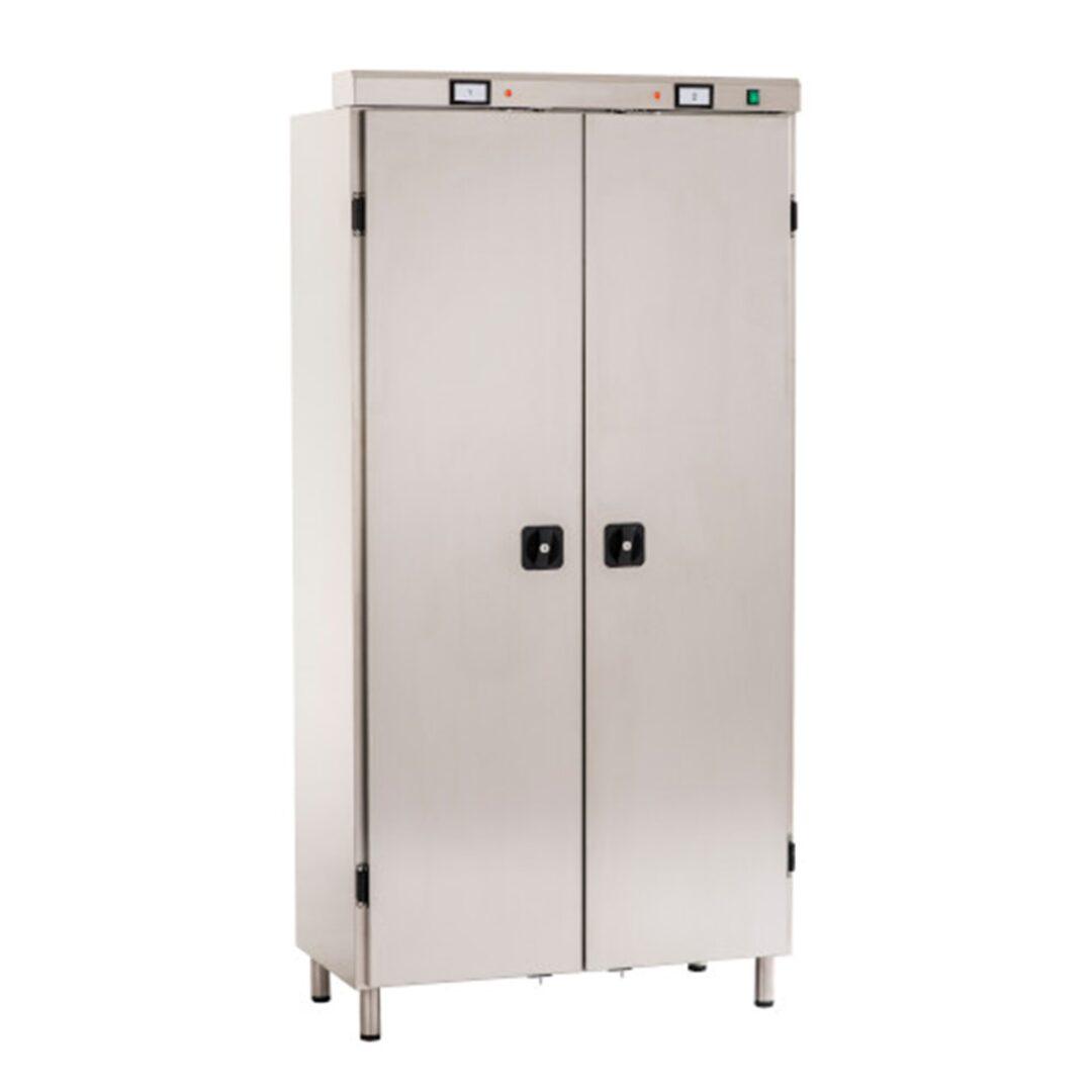ozon garderobe 2 deurs