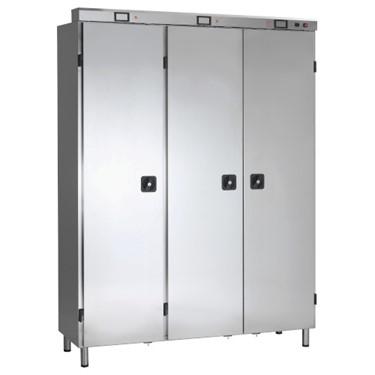 ozon garderobe 3 deurs hang kleding