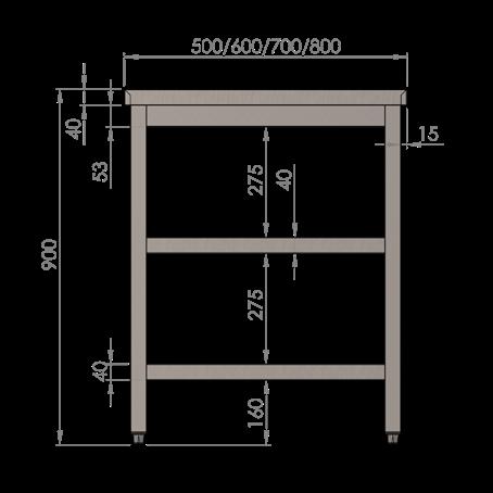 werktafel met 2 onderbladen.jpg 2