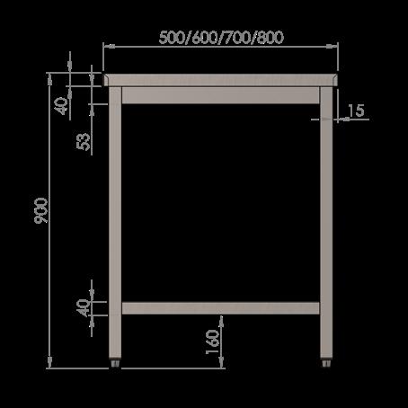 werktafel met onderblad.png 2